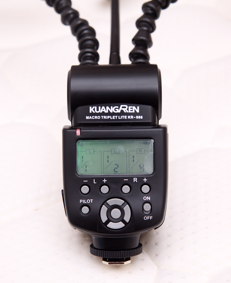 The-world-s-First-kuangren-K-888-Retractable-Macro-Flash-Light-SpTRIPLET-eedlight-GN58-For-Canon (1).jpg